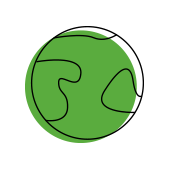 Icon Global Green